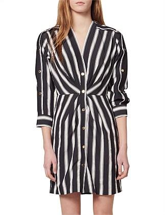 Designer Women s Clothes  a224e4bee