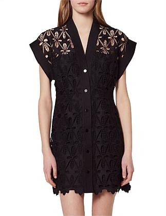 Designer Women s Clothes  7a7ffb5e3