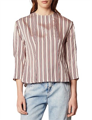 035206661 Women's Shirts & Blouses | Buy Shirts Online | David Jones