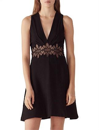 Casual Dress Online