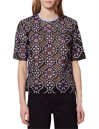 b9330ae98806a2 Women s Shirts   Blouses