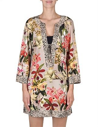 0732c3fc44c6f Kachel | Buy Kachel Clothing Online | David Jones