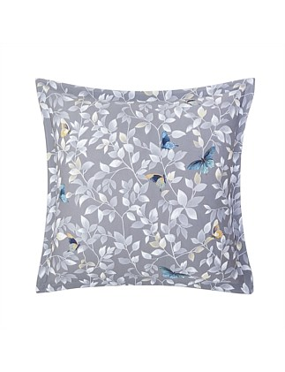 DORIA EUROPEAN PILLOW CASE