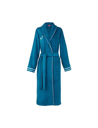 DORIA BATHROBE L