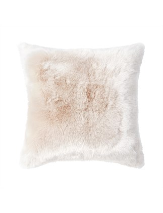 Boreal Cushion Cover 45x45