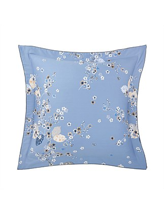 RAMAGE EUROPEAN PILLOW CASE