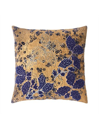 RAMAGE CUSHION COVER