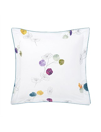 PAVOT EUROPEAN PILLOW CASE