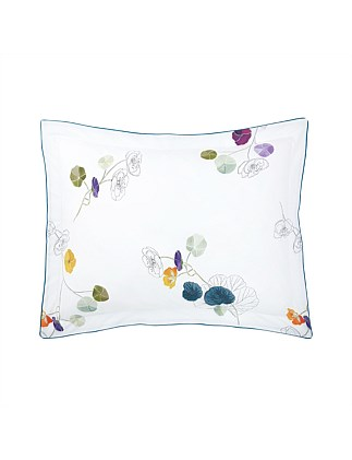 PAVOT STANDARD PILLOW CASE