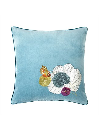 PAVOT CUSHION COVER 45X45