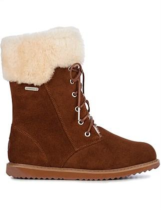 46b23285bee Emu | Buy Emu Slippers & Boots Online | David Jones