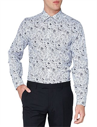 LS FORMAL LARGE FORMAL