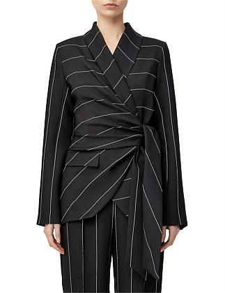 572913a0d6 Women's Blazers | Suit Jackets & Blazers Online | David Jones