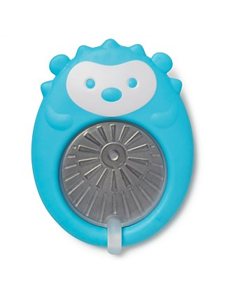 Explore & More Hedgehog Stay Cool Teether