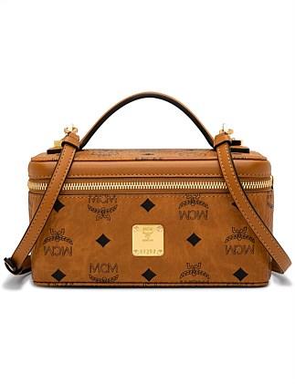ef47536e145e MCM   Buy MCM Bags, Backpacks & More Online   David Jones