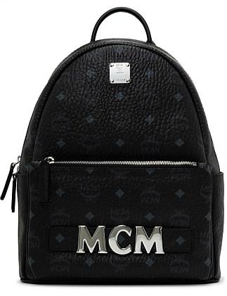 8f226edad39e Women's Backpacks   Travel & Leather Backpacks   David Jones