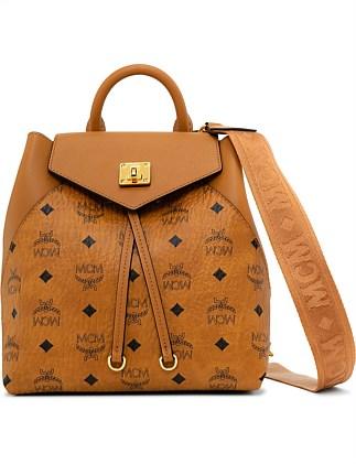 c96a7b37881 Women's Backpacks | Travel & Leather Backpacks | David Jones