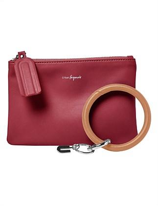 79952e906420 Women s Bags