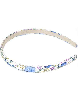 LIBERTY FELICITE ALICE BAND