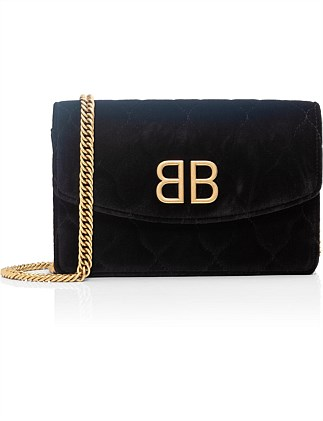 8396fd66acbb Designer Handbags For Women