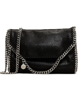 a5ecf9d1ea31 Falabella Big Shoulder Bag. Stella McCartney