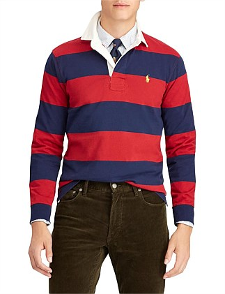 129fe23b504d1a Men's Jumpers & Knitwear Sale | Buy Jumpers Online | David Jones