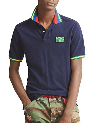 b465c081 Men's Polo Shirts Sale | Buy Polo Shirts Online | David Jones