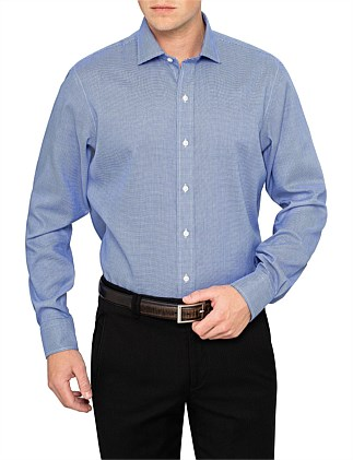 8063001f7ae1 Men s Casual Shirts