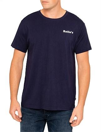 1a3e456f Men's T-Shirts | Buy T-Shirts & Tops Online | David Jones