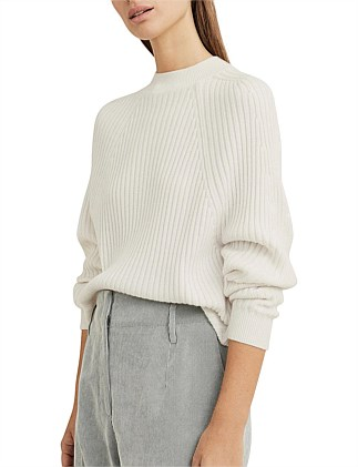 404f6dd4590 Knitwear | Women's Knitwear & Sweaters Online | David Jones