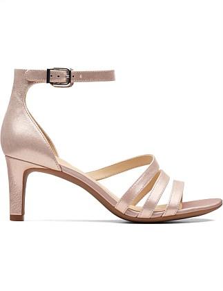 Kid's Shoes Jones SaleMen'sWomen'samp; David Online Y7f6ybg