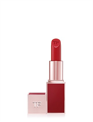 Lip Color - Lost Cherry
