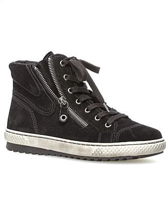 2bc4364c79ea87 Women's Shoes & Sneakers   Women's Sneakers Online   David Jones