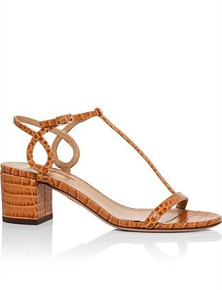 ALMOST BARE SANDAL 50