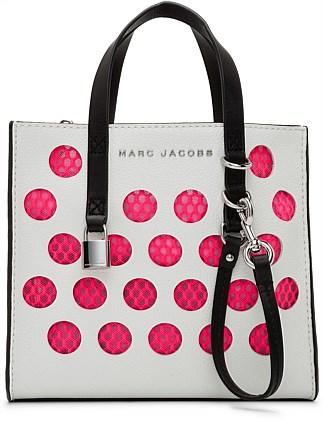 4b0dcd2412 MINI GRIND. Marc Jacobs