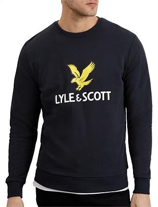 Lyle   Scott  1be30d3d0e878