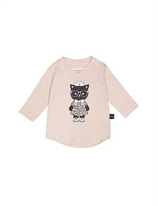 56bf682f8efc Baby Clothing | Baby Boy & Baby Girl Clothes | David Jones