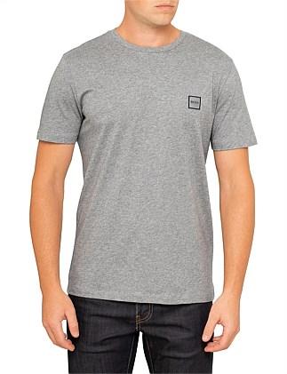latest selection comfortable feel new arrive Men's T-Shirts | Buy T-Shirts & Tops Online | David Jones