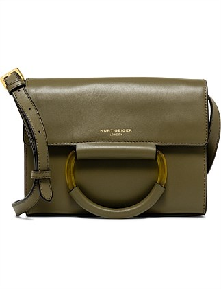 8680188963e7 Cross Body Bags   Women's Designer Bags Australia   David Jones