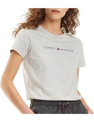 294692e6 Tommy Hilfiger | Buy Tommy Hilfiger Online | David Jones