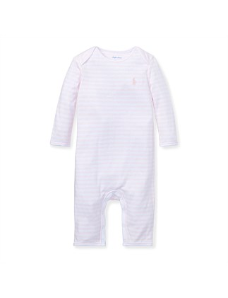 499e32af Baby Clothing | Buy Baby Clothes & Accessories | David Jones