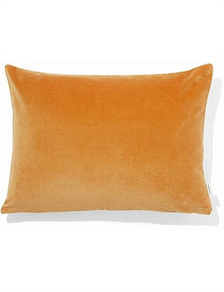 Odos 35x50 Cushion