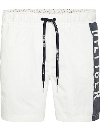 b8fafa776ba MEDIUM DRAWSTRING Special Offer Exclusive. Tommy Hilfiger