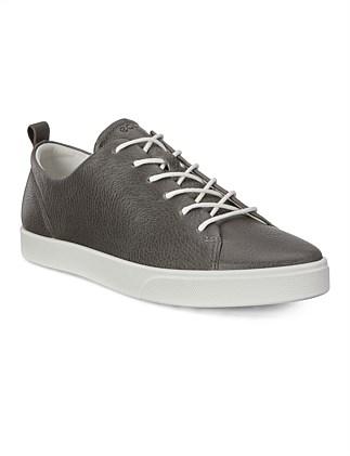 798dd2cc66b Ecco   Buy Ecco Shoes Online   David Jones