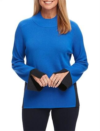 a709e761d2d Women's Fashion Sale | Women's Clothing Online | David Jones