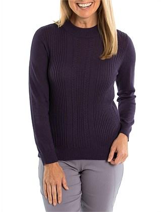 0e7ed163 Women's Knitwear Sale | Jumpers For Sale Online | David Jones