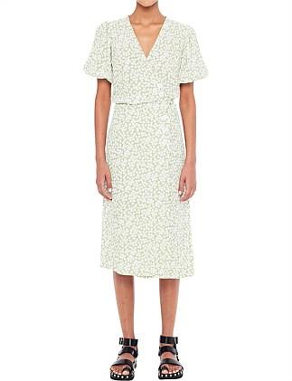 190f53488d5d Women's Dresses | Designer Women's Dresses Online | David Jones