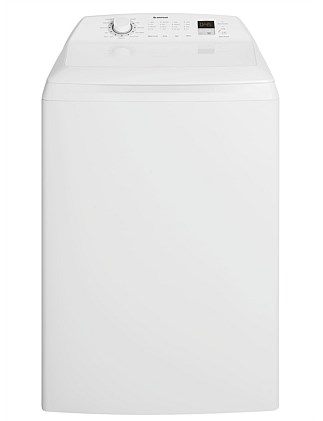 SWT9043 9KG Top Load Washer