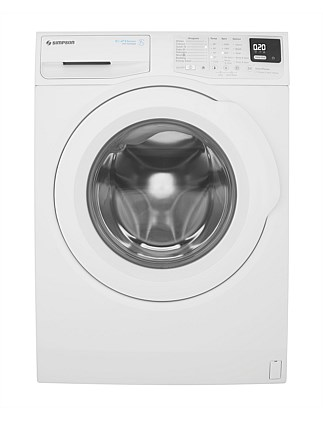 SWF7025EQWA 7KG Front Load Washer
