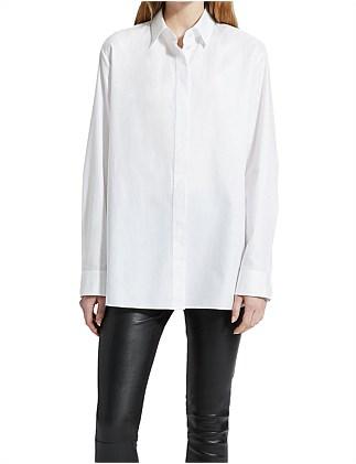 827fd0174f Women s Long Sleeved Tops